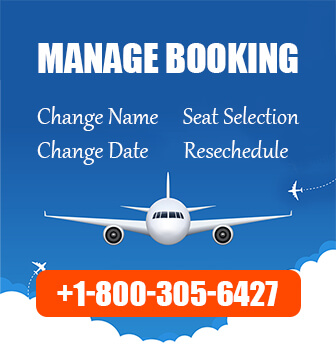 Sun Country Manage Booking
